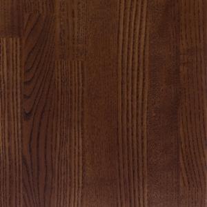 mittelholmtreppe genius ra040 b67 buche treppenshop24. Black Bedroom Furniture Sets. Home Design Ideas