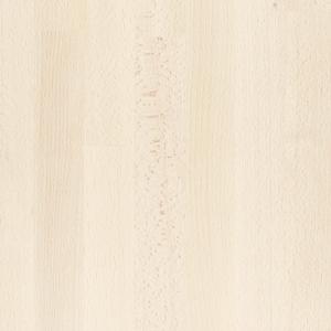 Mittelholmtreppe plume 1 4 gewendelt 85 cm buche for Buche gebleicht
