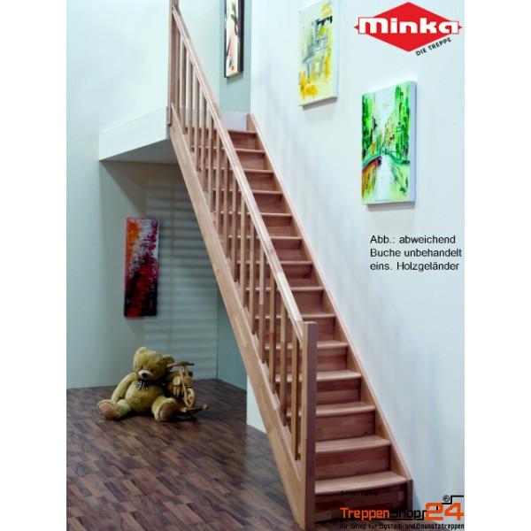 raumspartreppen treppenshop24. Black Bedroom Furniture Sets. Home Design Ideas